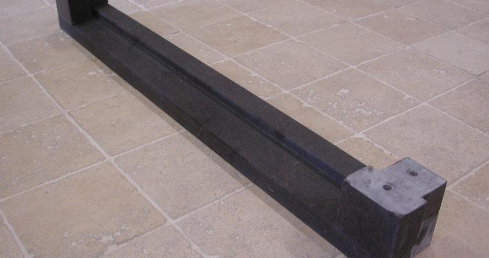 Dorpel Badkamer Graniet : Dorpels vensterbanken u rewan natuursteen